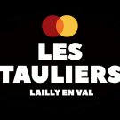 logo_tauliers.png