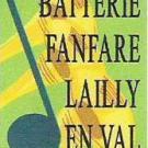 Logo - BFLEV.jpg