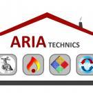 Aria Technics.JPG