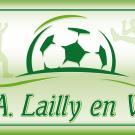 CAfootball.jpg