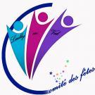 logo_comite.jpg