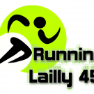 Runing Lailly 45.png