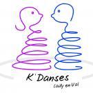 logo K DANSES .jpg
