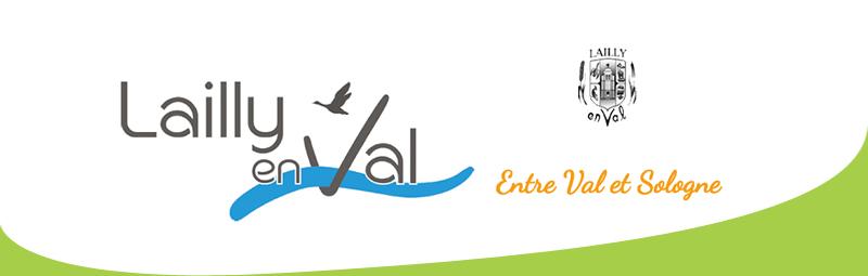 Lailly en Val - Entre Val et Sologne